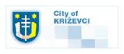 City of Križevci