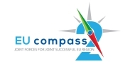 projekti 5-eucompass2