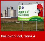durd-zonaA