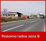 durd-zonaB