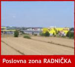 kc-radnicka2