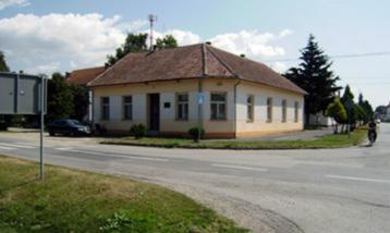Općina Đelekovec