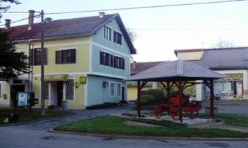 Općina Ferdinandovac