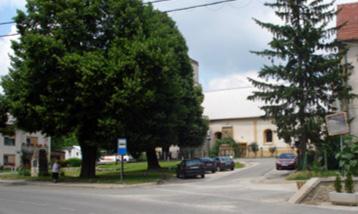 Općina Gornja Rijeka