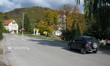 Općina Kalnik