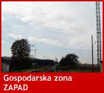 soko-zap