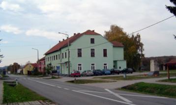 Općina Sokolovac