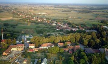 Općina Sveti Ivan Žabno
