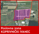 k-ivanec-zona-m2