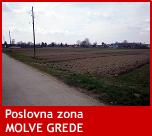 molve-mg