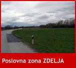 molve-zd