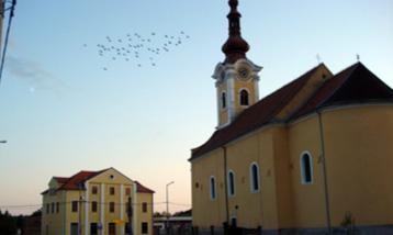 Općina Novigrad Podravski