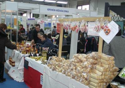 Viro expo 2011