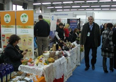 Viro expo 2011.