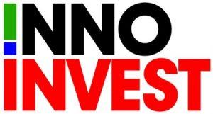 InnoInvest