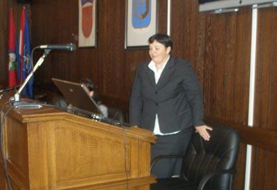 """Održan 2. informativni seminar u okviru provedbe projekta """"e-poslovanje"""""""
