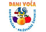 Dani voća
