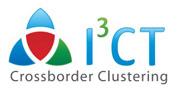projekti 2-i3ct