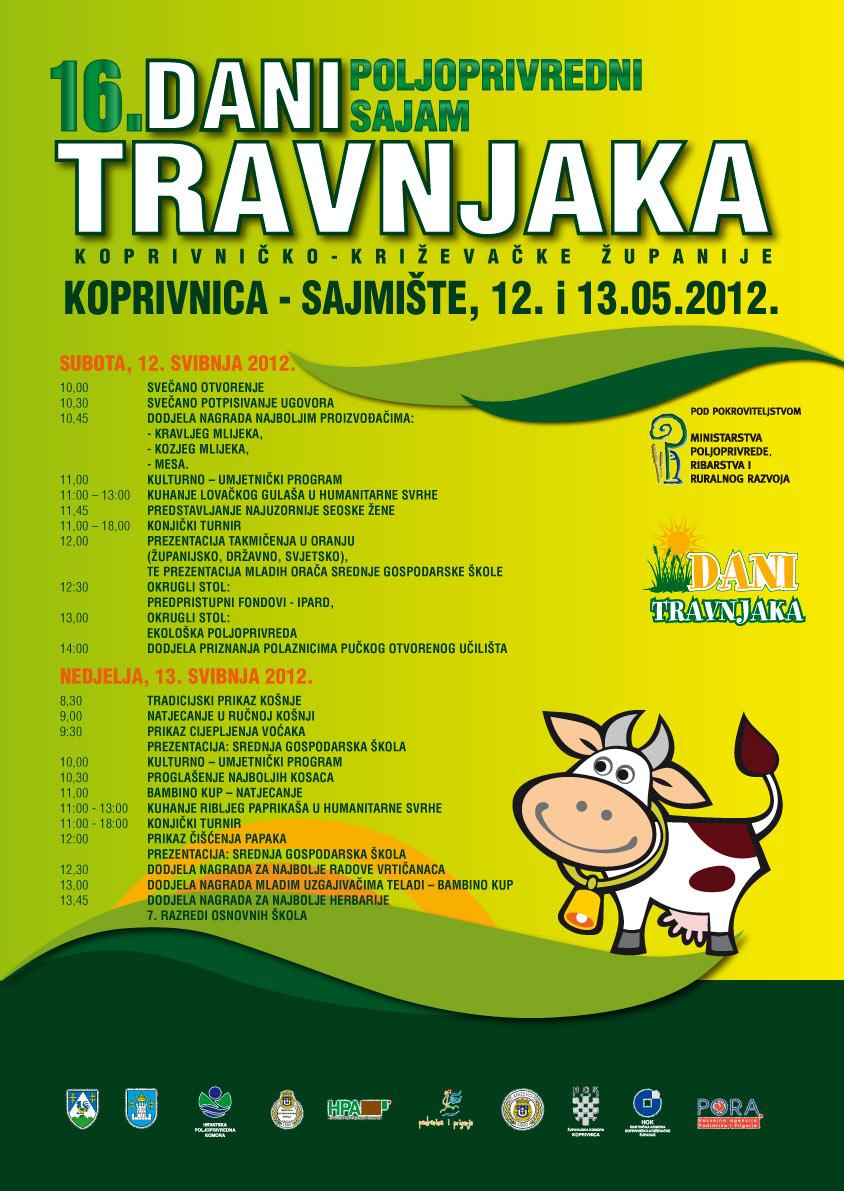 dani-travnjaka-2012
