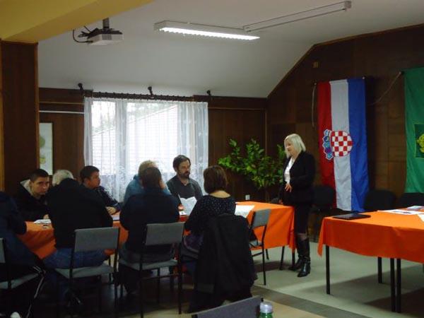 Radionice LAG_PODRAVINA_7