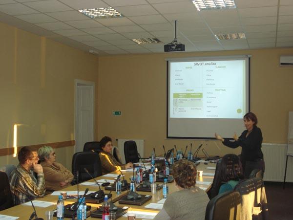 Seminar Analiza_konkurentnosti_1