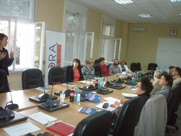 Seminar Analiza_konkurentnosti_3