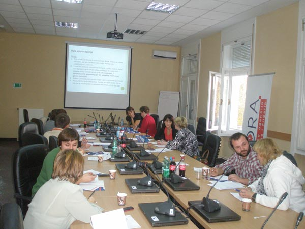 Seminar Analiza_konkurentnosti_4