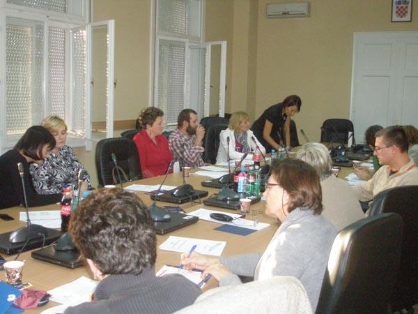 Seminar Analiza_konkurentnosti_5