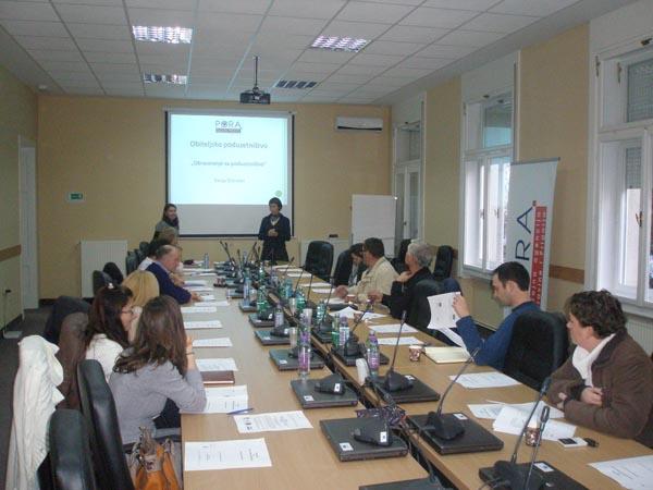 Seminar Obiteljsko_poduzetnistvo_3