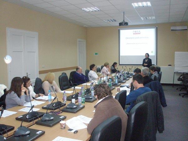 Seminar Obiteljsko_poduzetnistvo_4