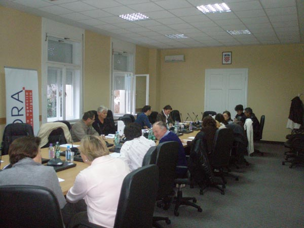 Seminar Obiteljsko_poduzetnistvo_5