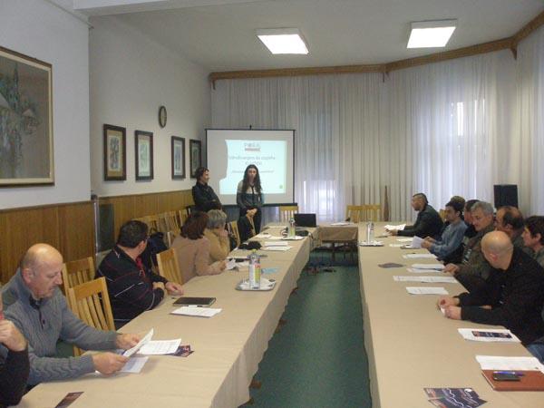 MINPO Seminar_Klasteri1