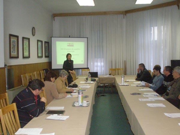MINPO Seminar_Klasteri2