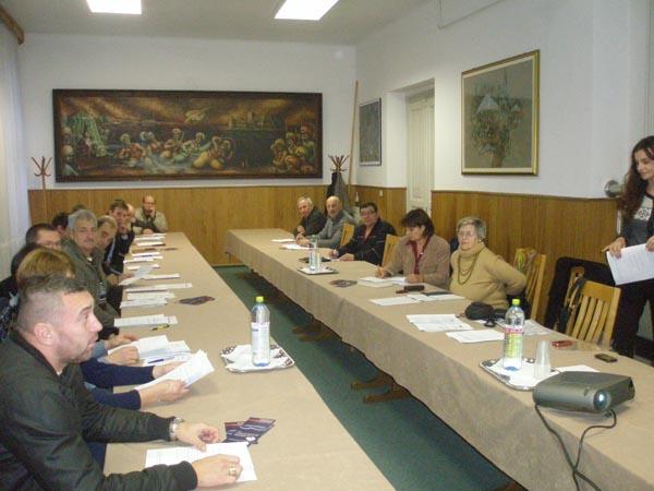 MINPO Seminar_Klasteri3