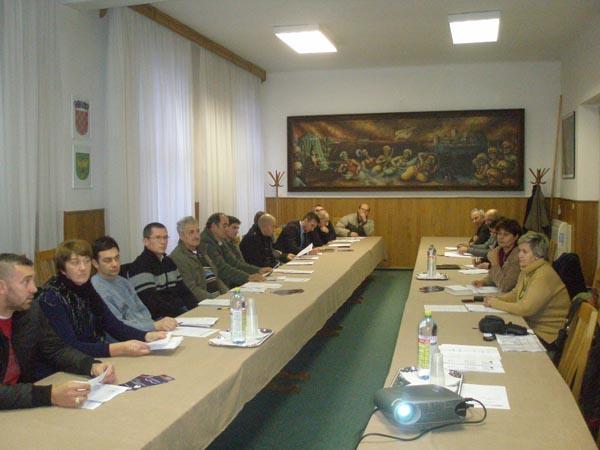 MINPO Seminar_Klasteri4