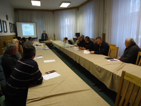 MINPO Seminar_Klasteri5
