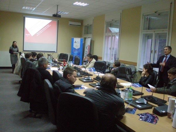 Seminar Fransiza_2