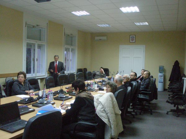Seminar Fransiza_4