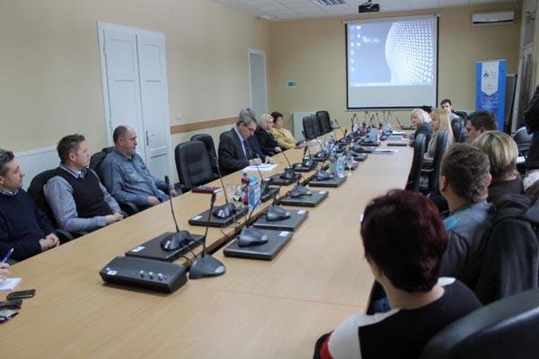 LAG PODRAVINA_prezentacija_17.01.2013_2