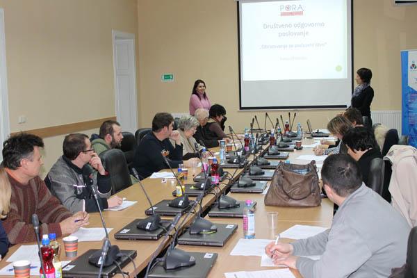 MINPO Seminar_Drustveno_odgovorno_ponasanje_1