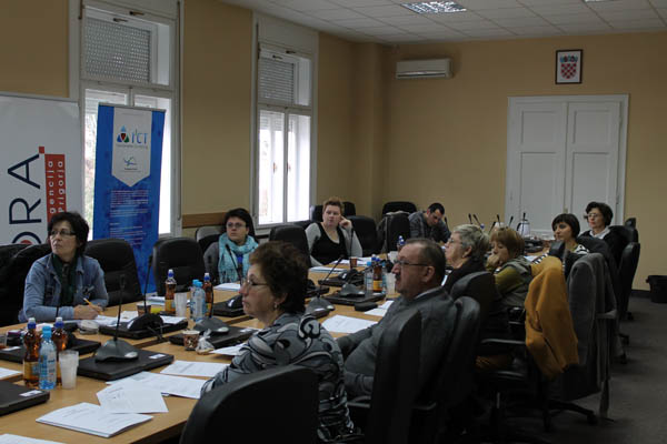 MINPO Seminar_Kako_provoditi_EU_projekt_1