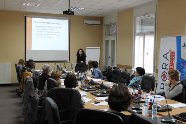 MINPO Seminar_Kako_provoditi_EU_projekt_2