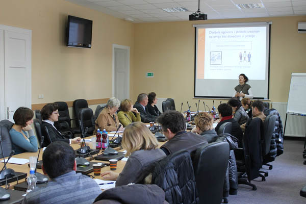MINPO Seminar_Kako_provoditi_EU_projekt_4