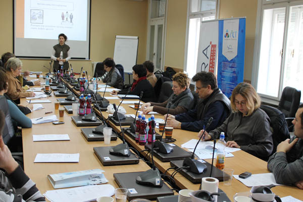 MINPO Seminar_Kako_provoditi_EU_projekt_5
