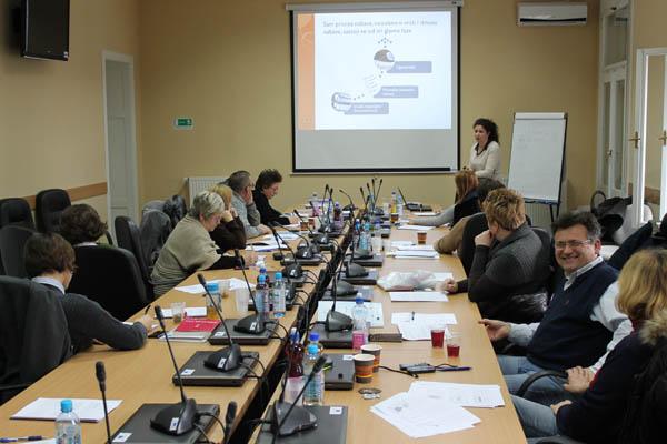 MINPO Seminar_Kako_provoditi_EU_projekt_7