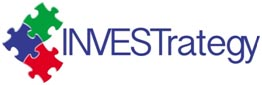 INVESTrategy