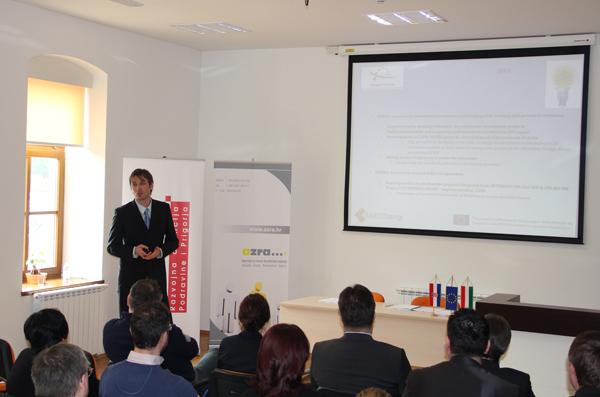 Projekt INVESTrategy_pocetna_konferencija_1