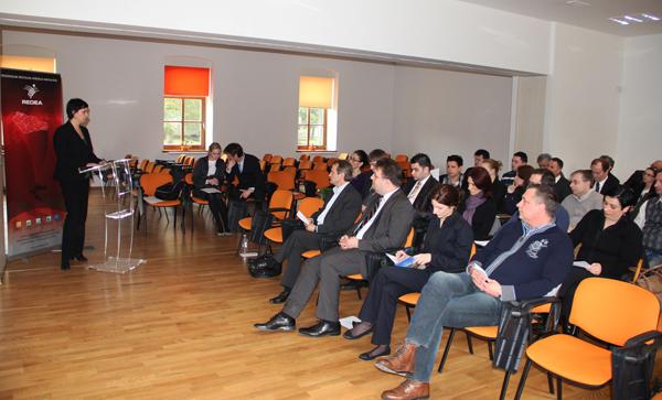 Projekt INVESTrategy_pocetna_konferencija_2