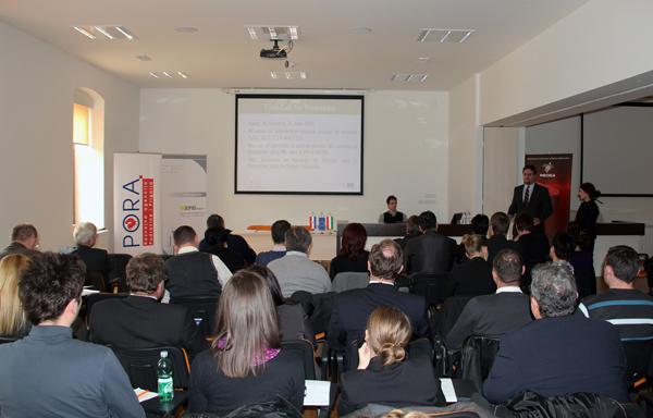 Projekt INVESTrategy_pocetna_konferencija_3