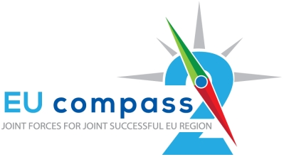 eucompass2